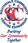 Centre communautaire de Southdale