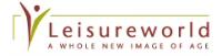 Leisureworld Senior Care Corporation