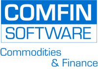 ComFin Software & Consulting Services GmbH