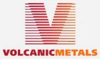 Volcanic Metals Corp.