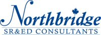 Northbridge Consultants
