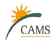 CAMS Inc.