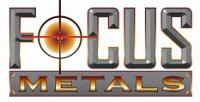 Focus Metals Inc.
