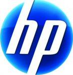 Hewlett-Packard (Canada) Co.