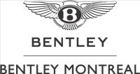 Bentley Montreal