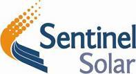 Sentinel Solar Corp.