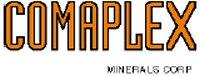 Comaplex Minerals Corp.