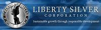 Liberty Silver Corp.