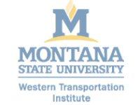 Western Transportation Institute