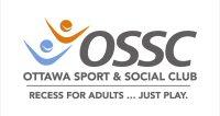 Ottawa Sport & Social Club