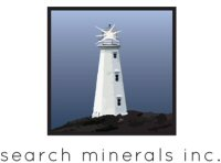 Search Minerals Inc.