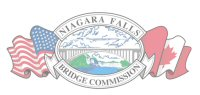 Commission du pont de Niagara Falls