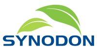 Synodon Inc.
