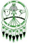 Treaty 8 Tribal Association