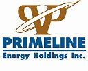 Primeline Energy Holdings Inc.