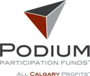 PODIUM Participation Funds