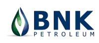 BNK Petroleum Inc.