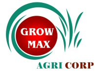 GrowMax AgriCorp.