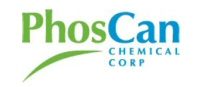 PhosCan Chemical Corp.