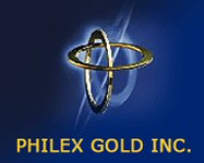 Philex Gold Inc.