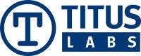 Titus Labs Inc.