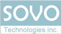 SOVO Technologies inc.