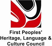 First Peoples' Heritage, Language and Cultural Council