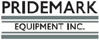 Pridemark Equipment Inc.