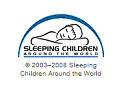 Sleeping Children Around the World (SCAW)