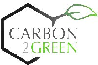 Carbon2Green Corporation