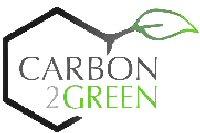 Corporation Carbon2Green