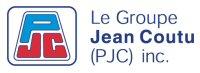 Le Groupe Jean Coutu (PJC) inc.
