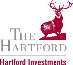 Hartford Investments Canada Corp.