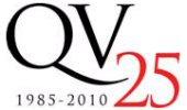Quartier Vanier - 1985-2010