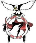 Little Salmon Carmacks First Nation