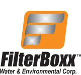 FilterBoxx Water & Environmental Corp.
