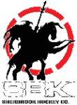 Sherbrook SBK Sport Corp.