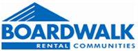 Boardwalk Rental Communities
