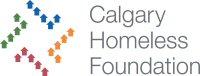 Calgary Homeless Foundation