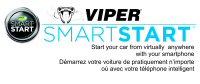 Viper SmartStart(TM)