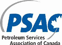 Petroleum Services Association of Canada