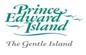 Tourism Prince Edward Island