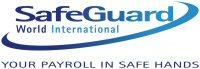 SafeGuard World International Ltd