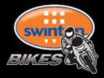 Swinton Bikes
