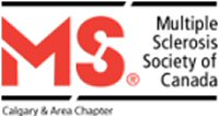 Multiple Sclerosis Society of Canada, Calgary & Area Chapter
