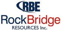 RockBridge Resources Inc.