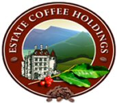 Estate Coffee Holdings Corp.