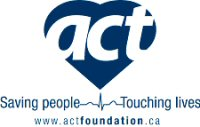 ACT Foundation of Canada
