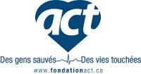 La Fondation ACT du Canada