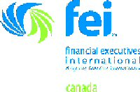 FEI Canada (Dirigeants financiers internationaux du Canada)